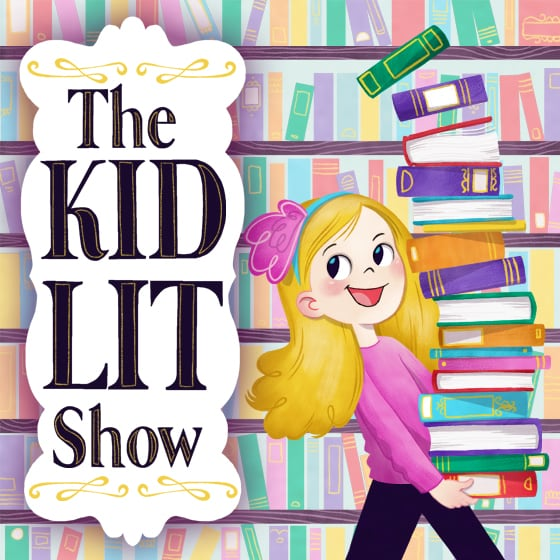 The KidLit Show