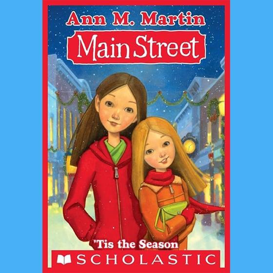 Main Street 3: 'Tis the Season